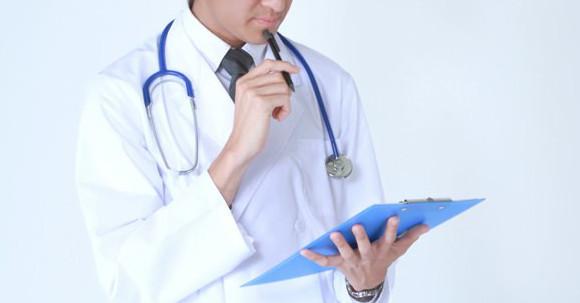 ビジネスマインド コラム:過酷な検査入院を体験した人の言葉に学ぶ 情報発信のあるべき姿