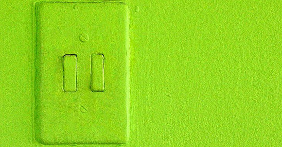 (続)やるきのスイッチ 「自分にご褒美システム」をうまく行かせるための3つのコツ