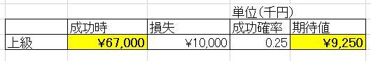 WS000119
