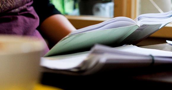 経営者のための、経営戦略ドリル 「現状分析」