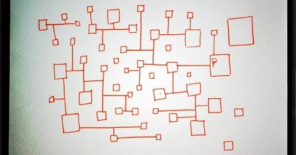本当の意味で「使える知識」を身につけるための多次元的思考 (第32話 過去問)