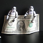 起業家が陥りがちな失敗 会社の預金残高より大事なものは?