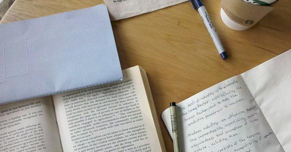 希望と違う仕事にも意義を見いだす考え方 (第31話 国語と数学)