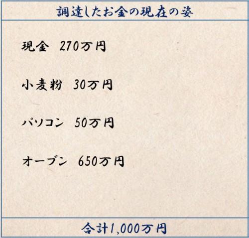 WS000134