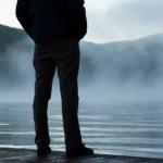 「起業に失敗」の中身 ありがちな9つの失敗パターン