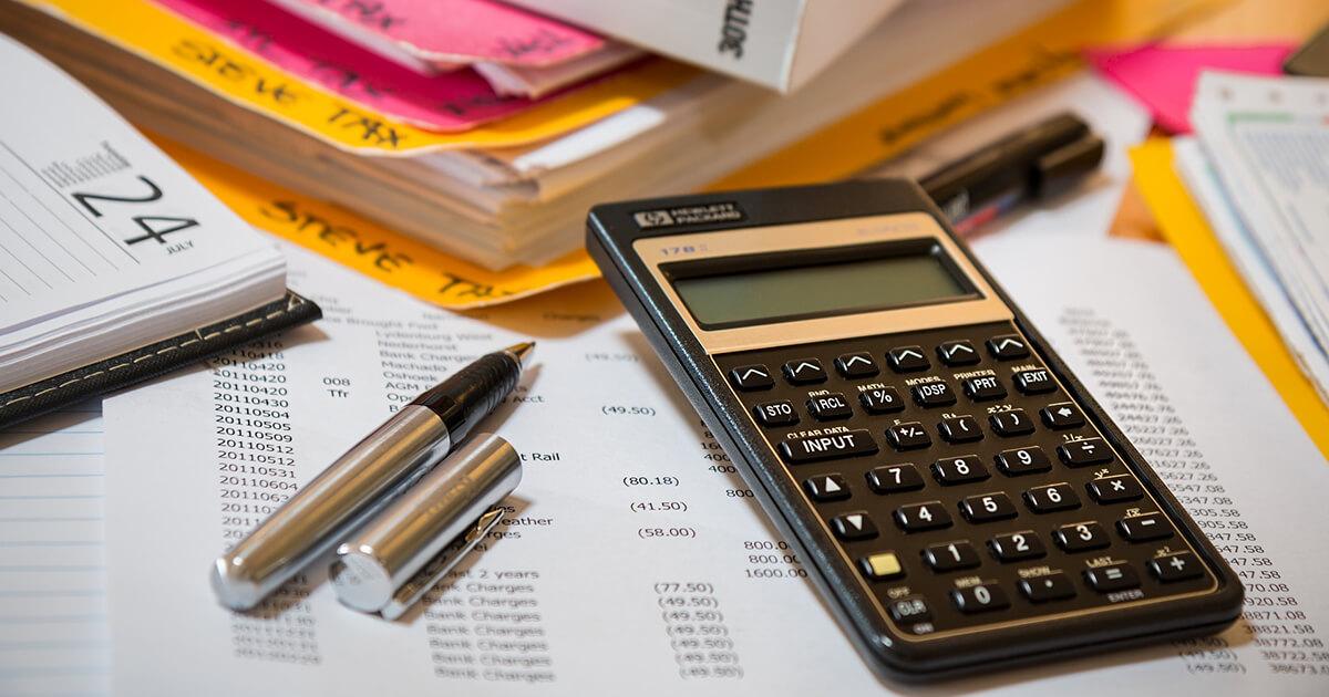 領収書のチェック、整理、保存がわかる! 起業家のお金の管理 はじめの一歩